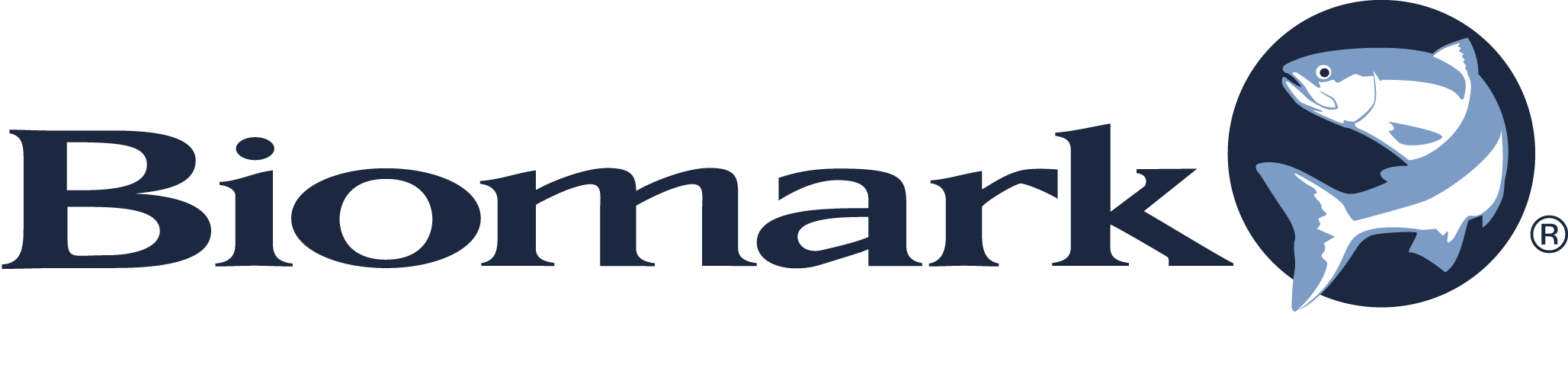 Biomark - Specialists in Identification Solutions